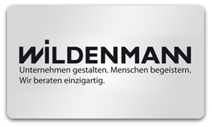 sp-wildenmann.jpg